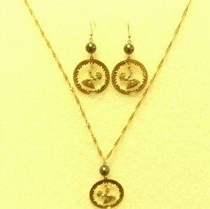 Hawaiian Jewelrys